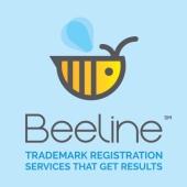 FB_profile_Beeline