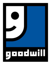 Goodwill.png
