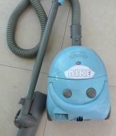 NIKE vacuum cleaner