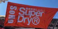 SuperDry copy 2