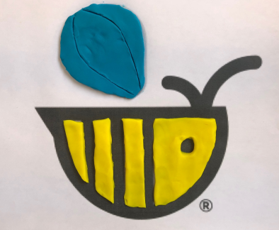 Play-Doh Bee.png
